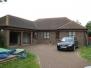 Ashtead, Surrey – Demolition and re-build of bungalow