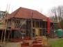 Biddenden, Kent – Re-roofing