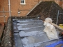 School, Horsham – Renew lead roof and timber repairs