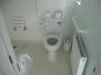 Edenbridge, Kent - New level entry wet room