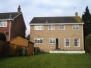 Haywards Heath, West Sussex - Rear extension and landscaping