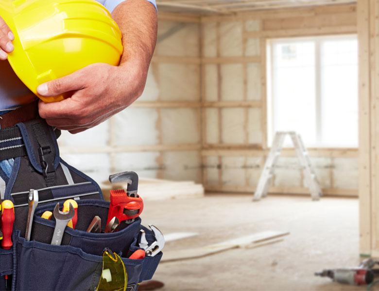 buildingservices